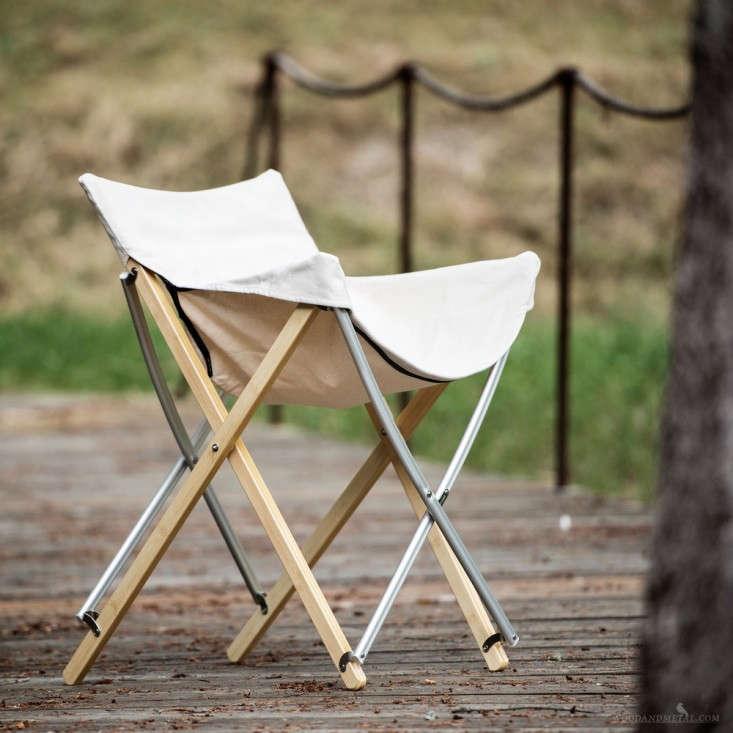 snowpeak-take-bamboo-chair-remodelista