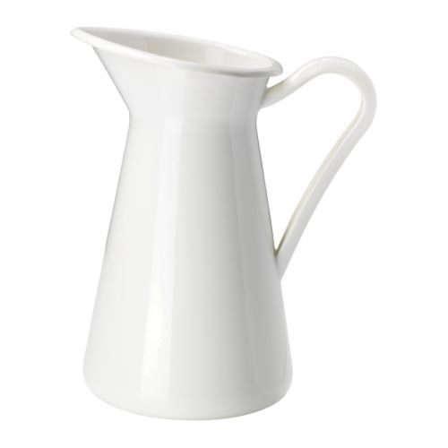 sockerart-vase-Ikea-Remodelista