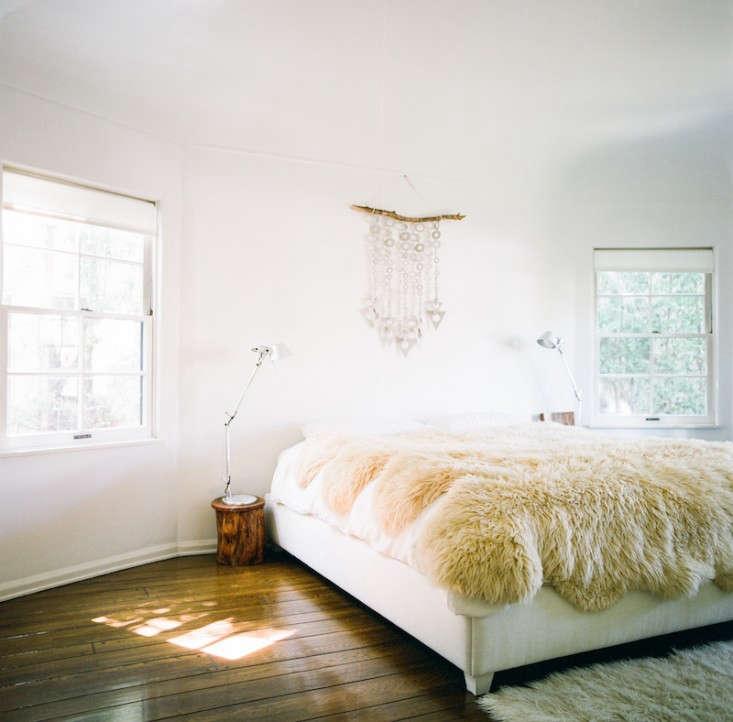 soloff-bedroom