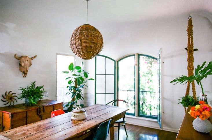 soloff-dining-room