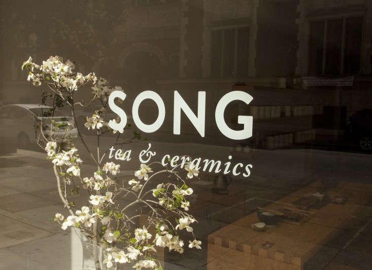 song_tea_remodelista_13