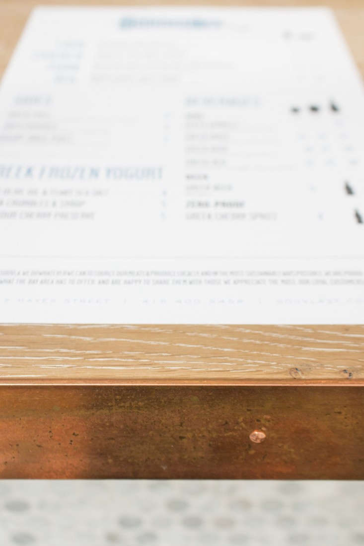 souvla_greek_menu_san_francisco_remodelista