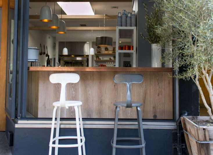 10 Design Ideas to Steal from Verjus in San Francisco portrait 19