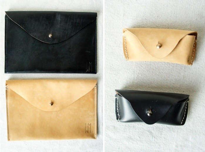spartan-leather-goods-remodelista