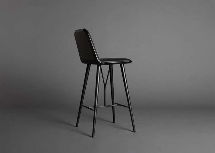 spine-stool-space-copenhagen-remodelista