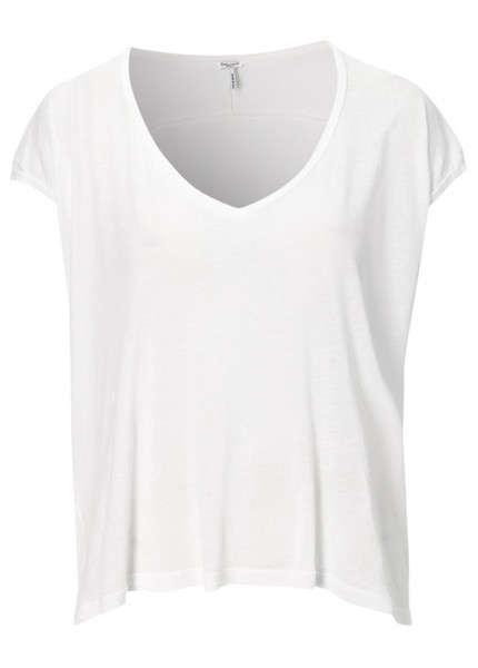 splendid-v-neck-t-shirt