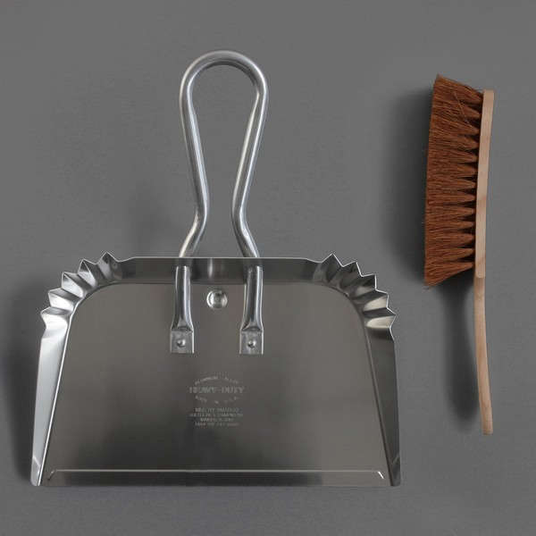 stainless-steel-dustpan-labour-wait-remodelista