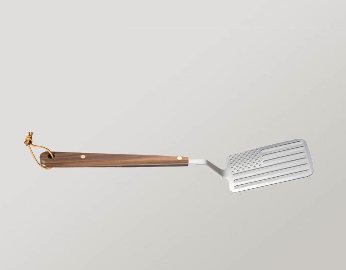 star-spangled-spatula-in-walnut-23