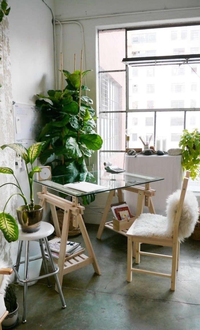 steal-this-look-shaina-mote-studio-gardenista