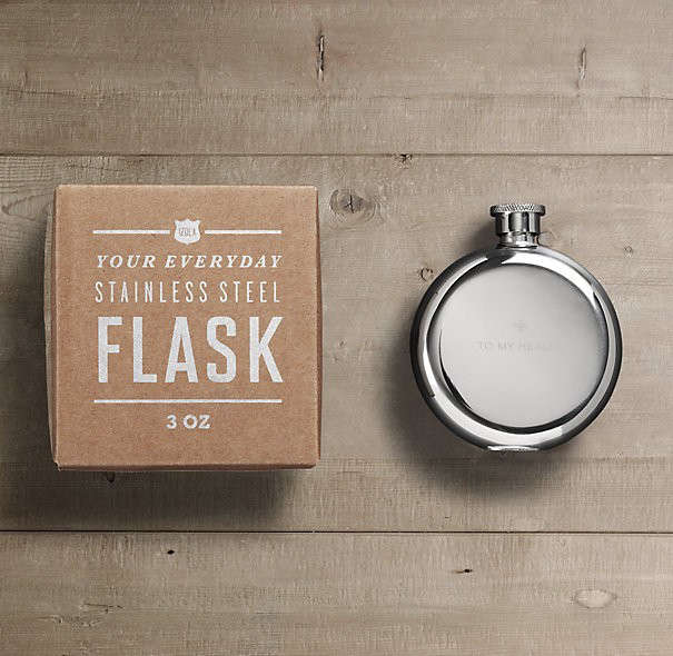 steel-flask-restoration-hardware-remodelista