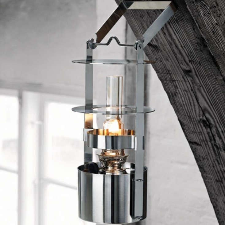 stelton-schiffslampe-hurrican-lantern-remoedelista
