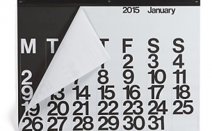 stendig-wall-calendar-Remodelista