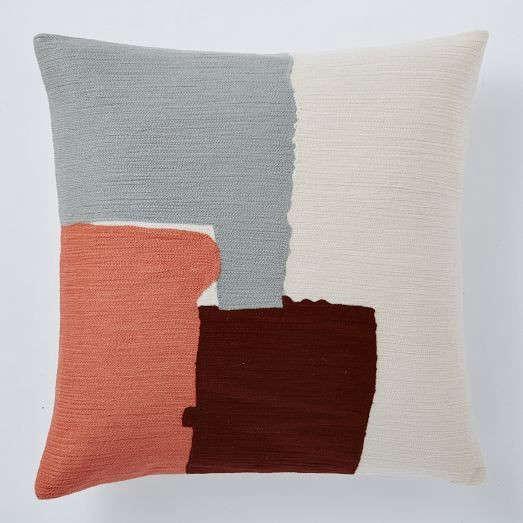steven-alan-abstract-pillow-west-elm