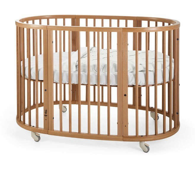stokke-sleepi-crib-remodelista-10-easy-pieces