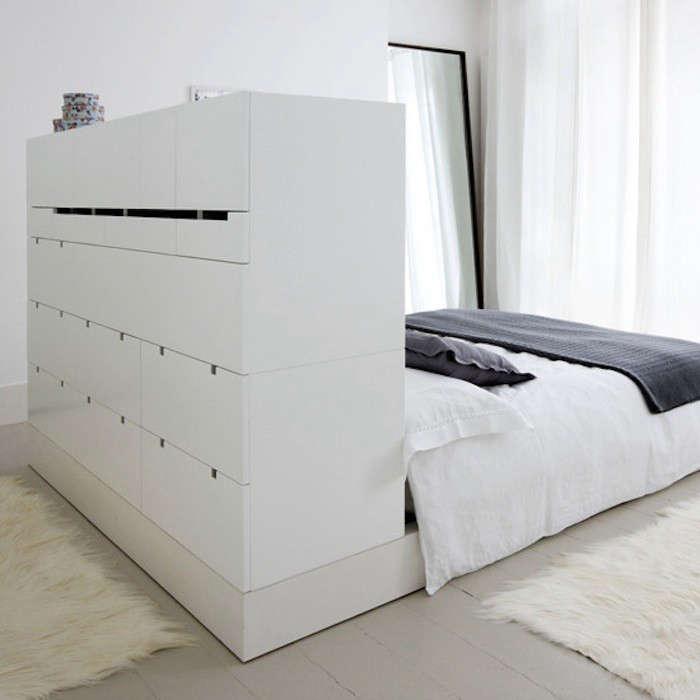 storageheadboard1-remodelista