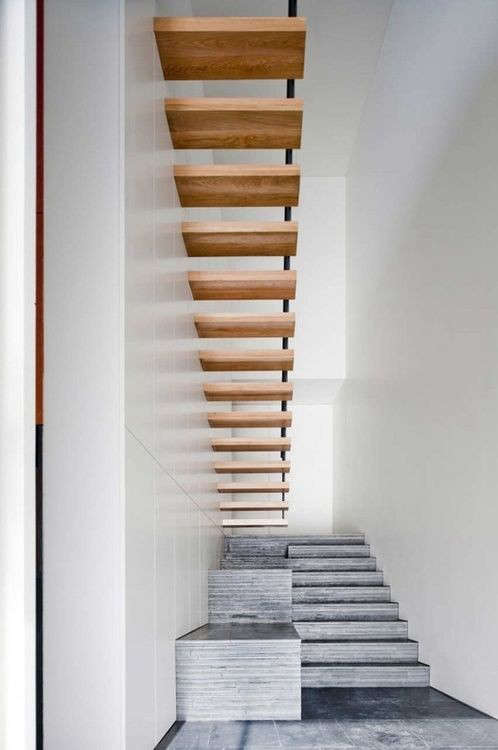 straight-wood-staircase-remodelista