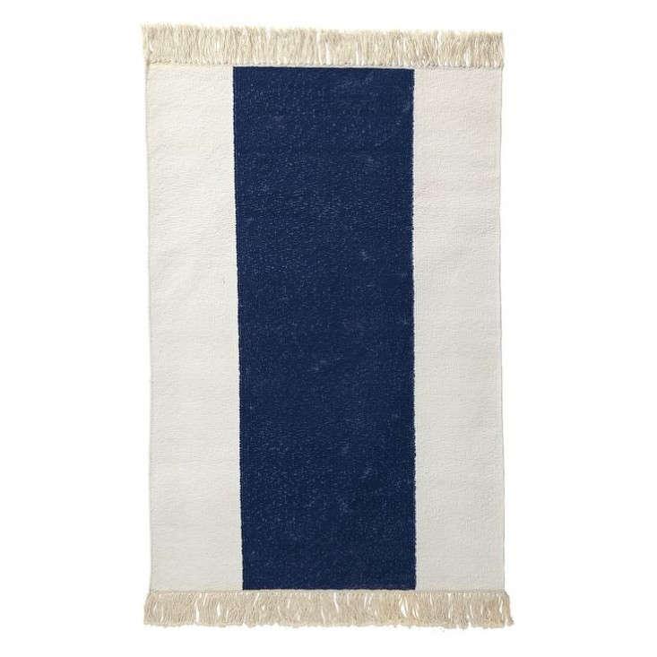 striped-bath-rug-serena-lily