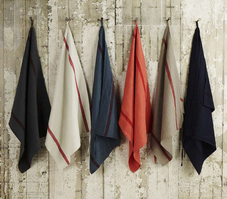 striped-tea-towel-french-remodelista