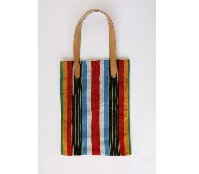 striped-tote-petel
