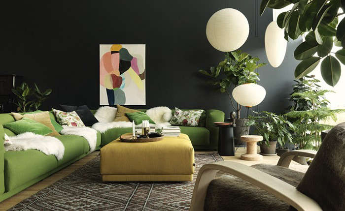 studio-ilsa-living-room-vitrag
