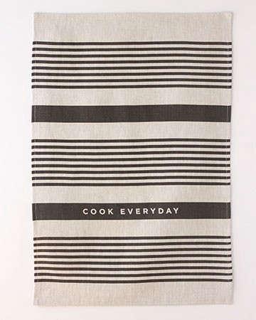 studio-patro-cook-everyday-tea-towel-remodelista