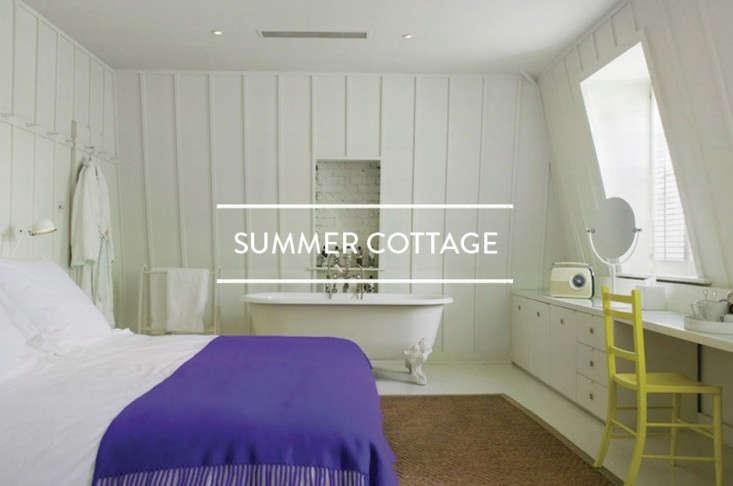 summer-cottage-issue-8-33-remodelista