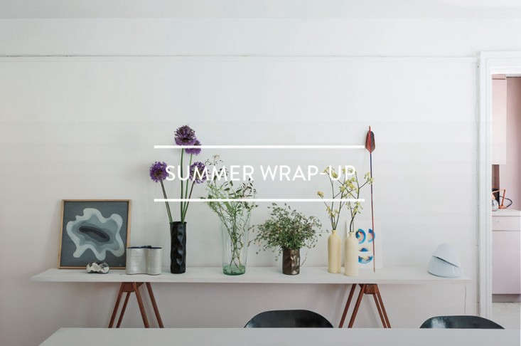 summer-wrap-up-issue-8-34-remodelista