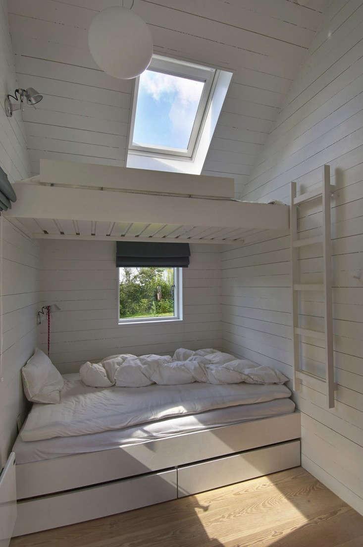 summerhouse-in-denmark-JVA-architects-remodelista