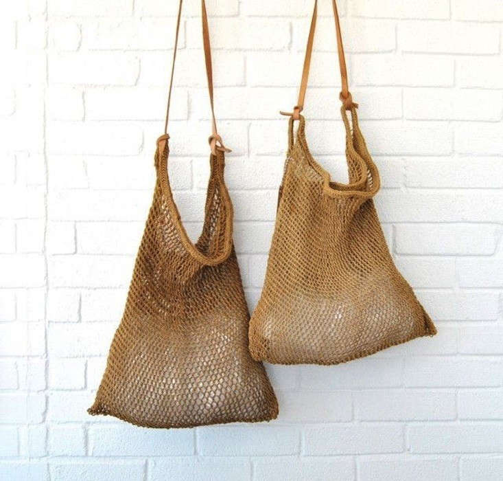 sunroom-woven-maguey-bag-remodelista