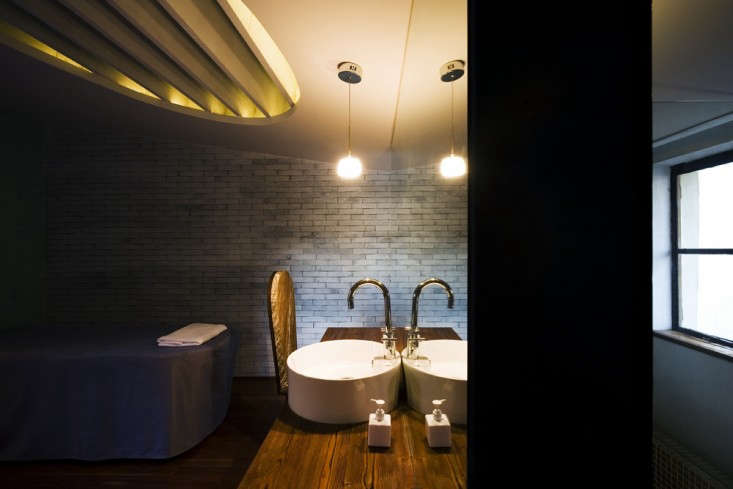 supersense-spa-sink-remodelista