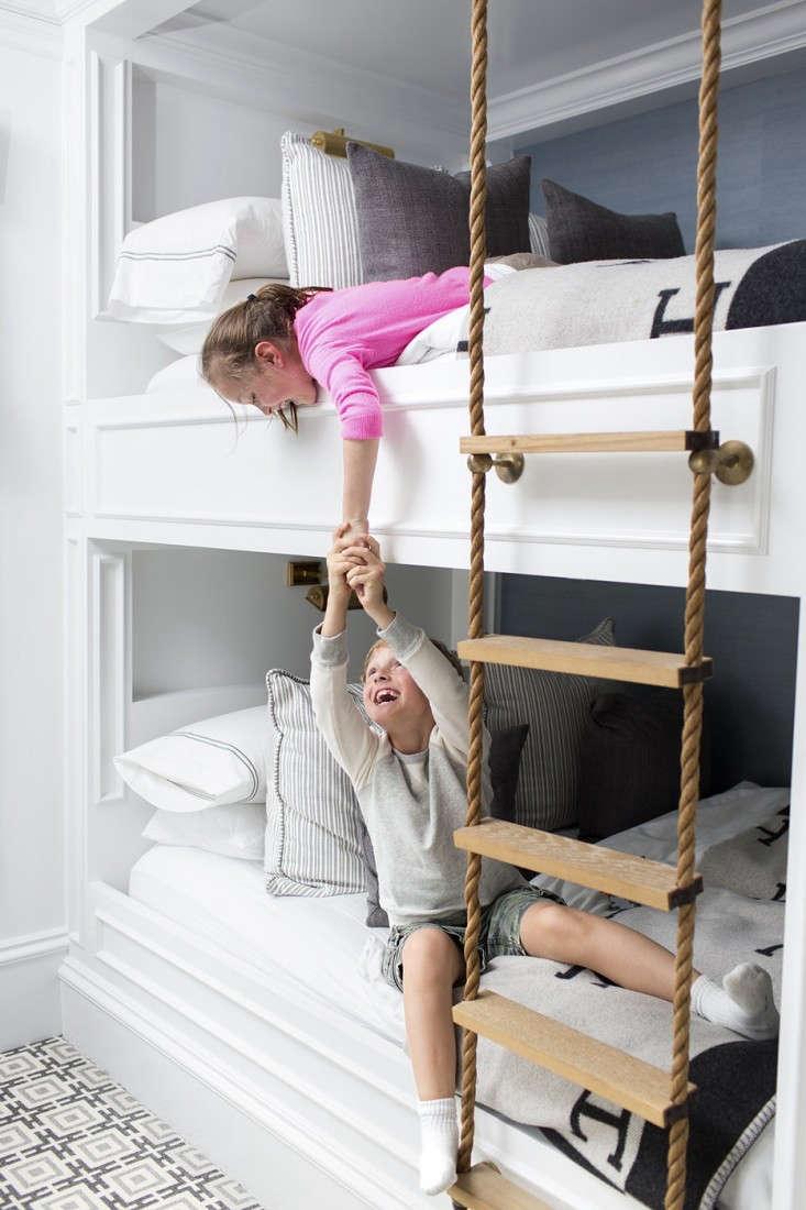 susan-greenleaf-bunk-beds-lonny-magazine-remodelista