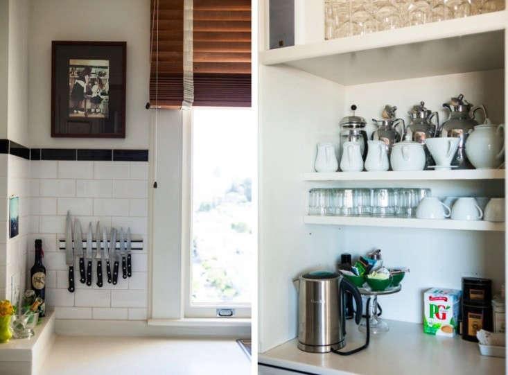 susie-buell-kitchen-detail-remodelista