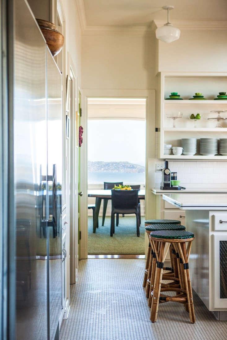 susie-buell-kitchen-view