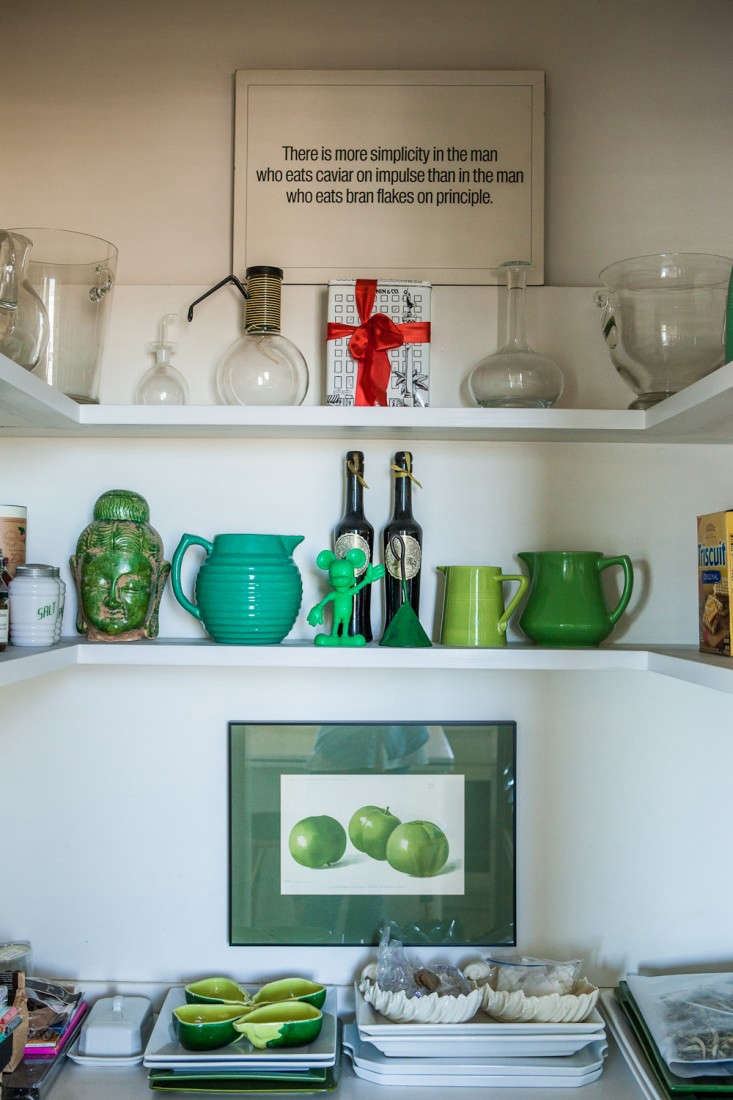 susie-buell-pantry-remodelista