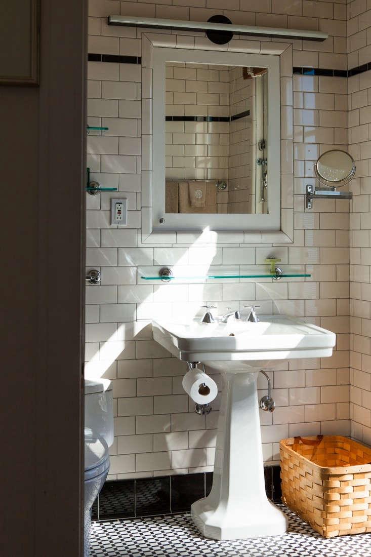 susie-tompkins-bath