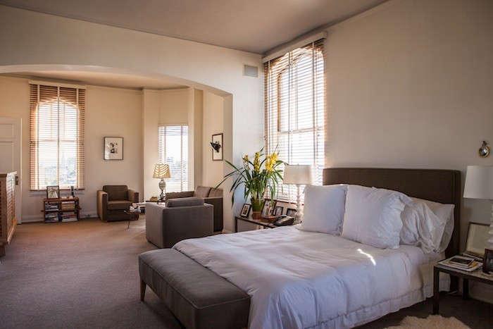 susie-tompkins-bedroom