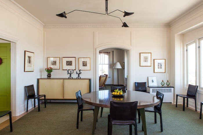susie-tompkins-dining-room