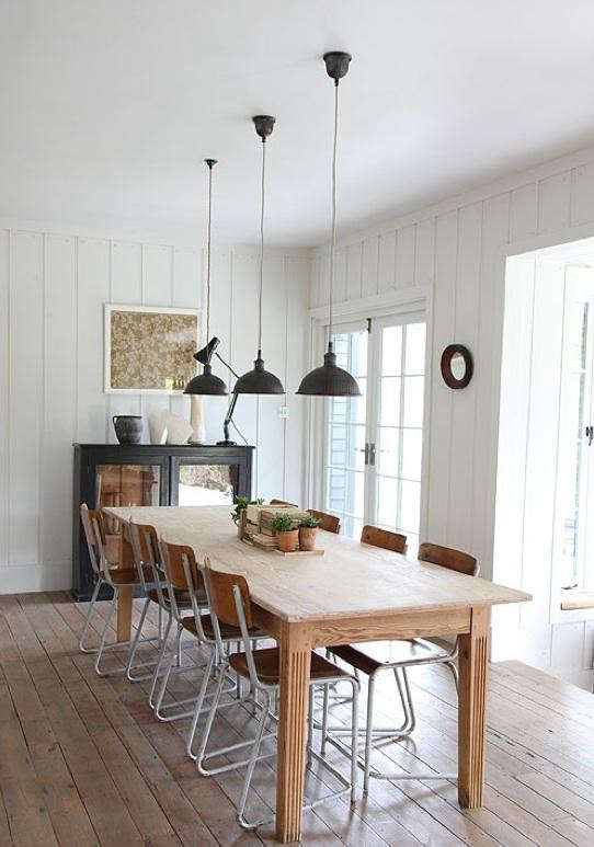 sussex-farmhouse-dining-room