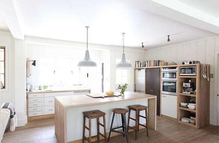 sussex-farmhouse-kitchen