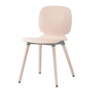 Svenbertil Chair from Ikea | Remodelista