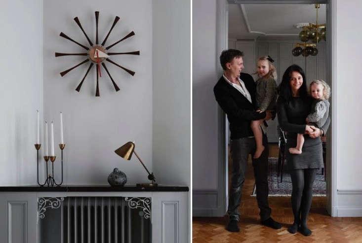 swedish-house-remodelista-11