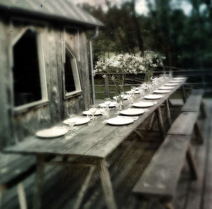 swedish-survivalists-remodelista