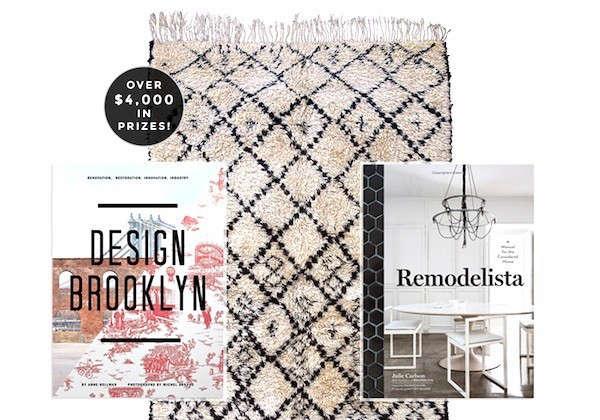 sweeten-design-brooklyn-remodelista