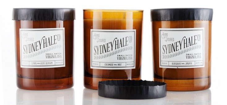 sydney-hale-candles