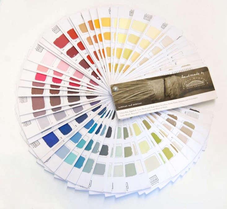 sydney-harbour-paint-company-fan-deck-remodelist