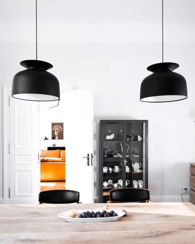 szczecin-kitchen-table-111pg
