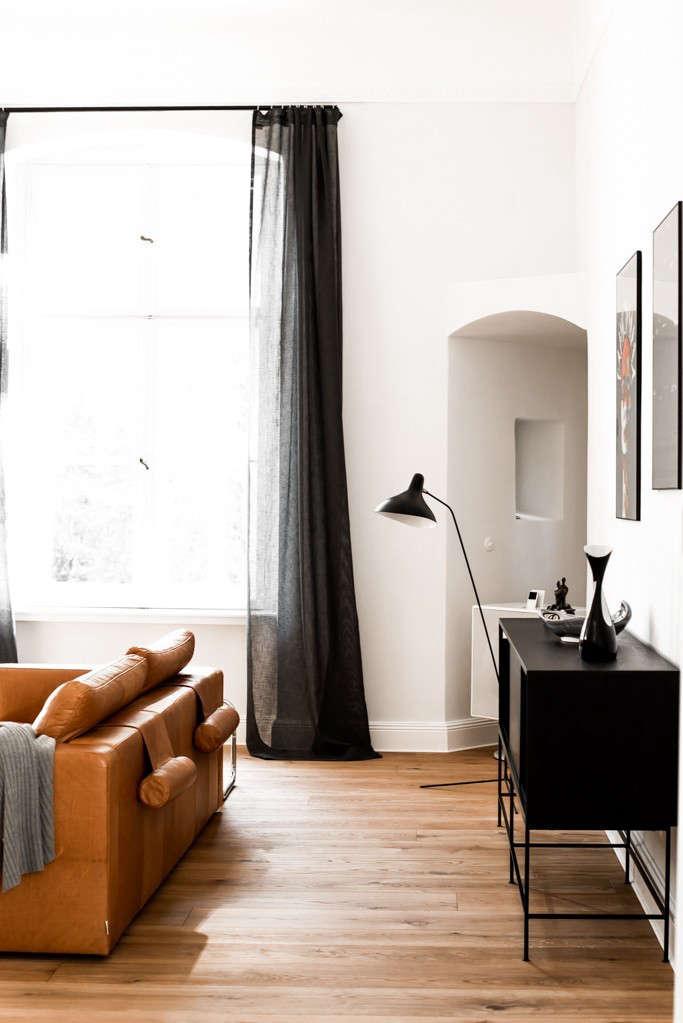 szczecin-living-room-berlin-remodelista