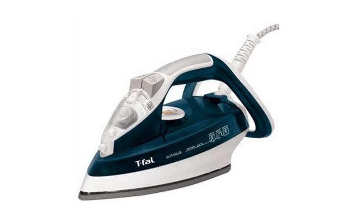 t-fal-ultraglide-steam-iron