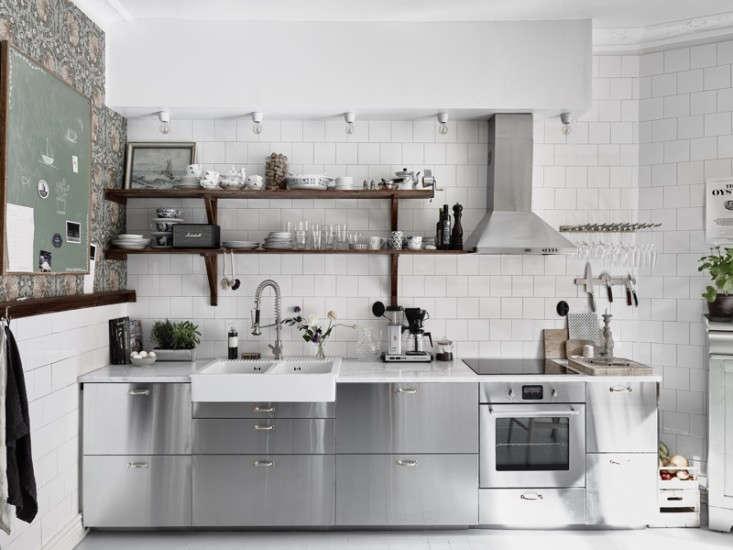 tant-johanna-kitchen-3