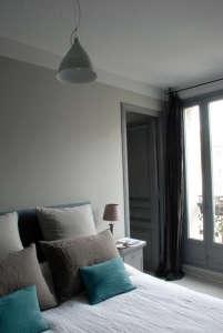 marianne evanou teal cushions
